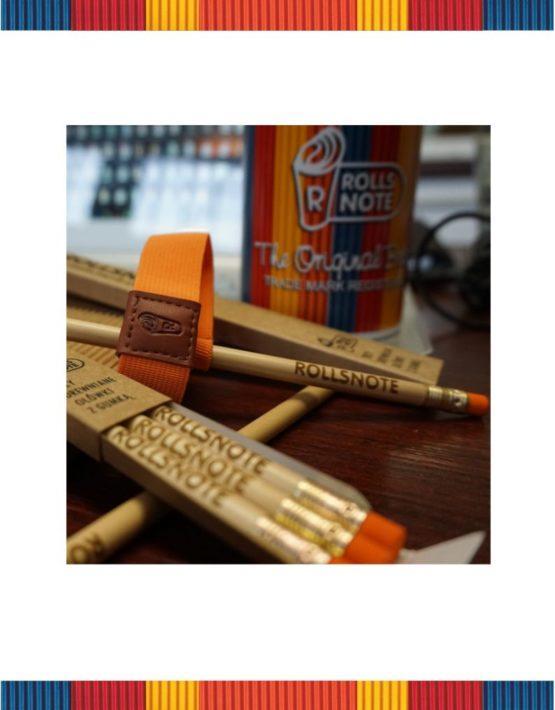 sklep ołówki_1