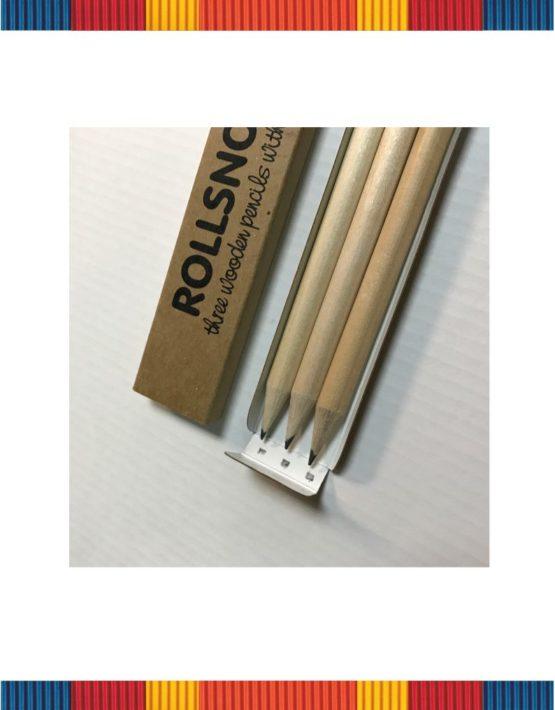 sklep ołówki_2