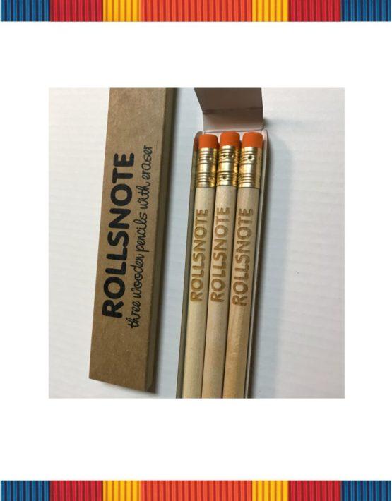 sklep ołówki_3