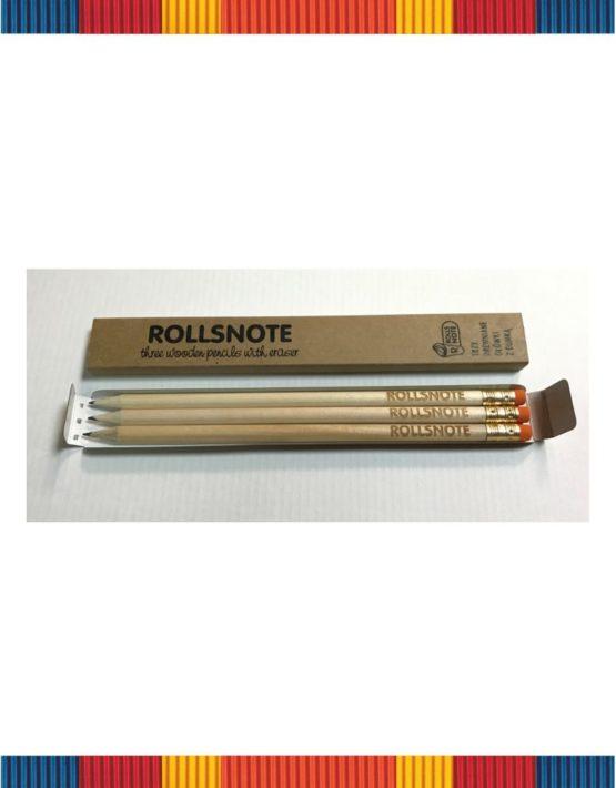 sklep ołówki_4