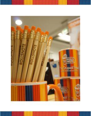 sklep ołówki_5