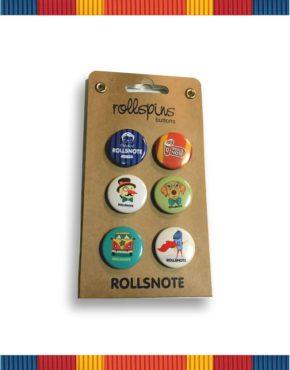 sklep pinsy rollsa artykuły