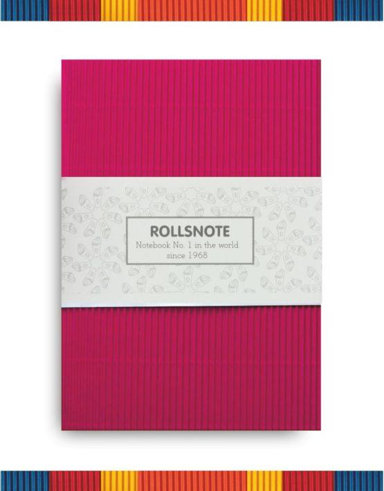 sklep rolls rozowy