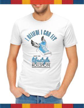 m_blue_t_shirt_trampek