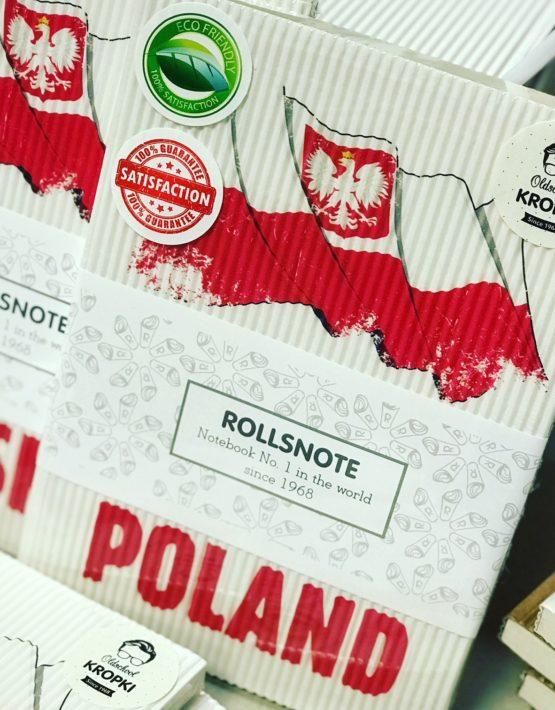 Moja Ojczyzna Polska